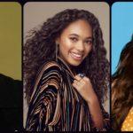 """Three Actors Join Cast of """"Zombies 2"""" as Mysterious Werewolves"""
