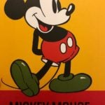 """Video: """"Mickey Mouse: From Walt to the World"""" Exhibit Opens at Walt Disney Family Museum in San Francisco"""