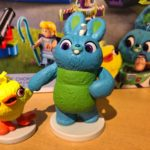 "Video: ""Toy Story 4"" Takes Over Disney Store with New Merchandise, Apparel, and Games"