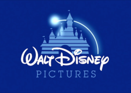 Walt Disney Studios Announces Film Release Schedule Including Fox Studios Releases