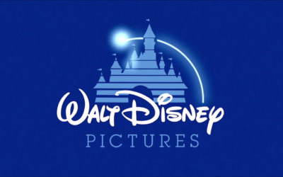 Walt Disney Studios Announces Film Release Schedule Including Fox Studios Releases