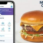Walt Disney World Expanding Mobile Ordering to Three Additional Restaurants