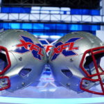 XFL to Air on ABC, ESPN, and Fox Sports Starting with 2020 Season