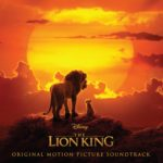 "2019 ""The Lion King"" Soundtrack To Be Released This July"