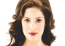 "Ana Ortiz Cast in Disney+ Series, ""Love, Simon"""