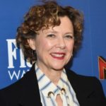 """Annette Bening Reportedly in Talks to Join Fox's """"Death on the Nile"""""""