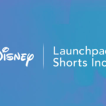 "Disney Introduces ""Disney Launchpad"" Shorts Incubator for Filmmakers from Underrepresented Backgrounds"