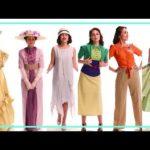 Disney Style Celebrates 12 Decades of Fashion With Disney Princess-Inspired Looks