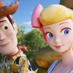 "El Capitan Theatre to Host Limited Engagement of ""Toy Story 4"" Starting June 20"