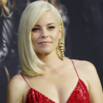 "Elizabeth Banks Joins Cast of FX's Limited Series ""Mrs. America"""