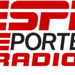 ESPN to Discontinue ESPN Deportes Radio with Shift to Podcasts