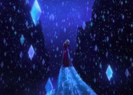 """Full Trailer for Disney's """"Frozen 2"""" Released"""