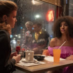 "FX Renews ""Pose"" For Third Season After Second Season Premiere"
