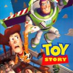 """How """"Toy Story"""" Became a Cultural Phenomenon"""