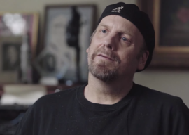 """Hulu Debuts Official Trailer for """"The Amazing Johnathan Documentary"""""""