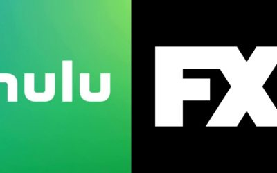 Hulu, FX Acquire Streaming, Broadcast Rights to Lionsgate Films for 2020-2021