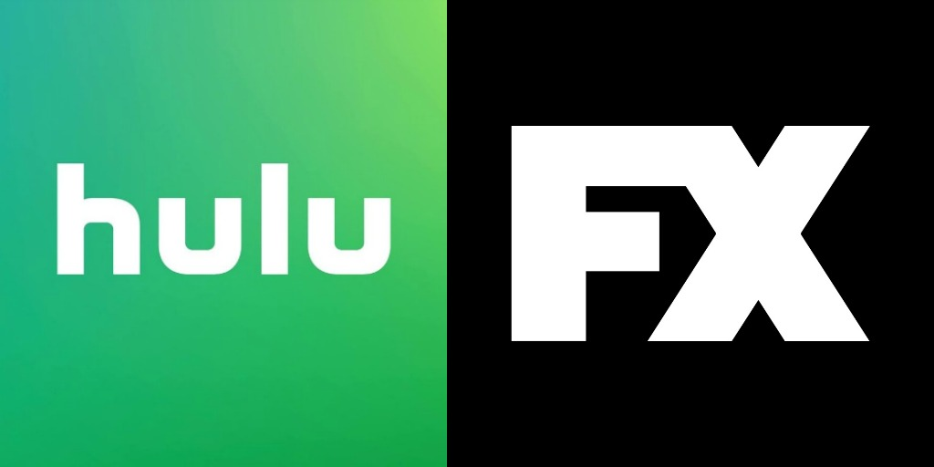 Hulu, FX Acquire Streaming, Broadcast Rights to Lionsgate