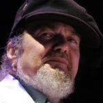 Legendary Musician Dr. John Passes Away at 77