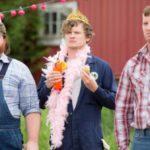 """Letterkenny"" Returns to Hulu for 7th Season as Hulu Original"