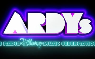 Live Blog — 2019 ARDYs: A Radio Disney Music Celebration