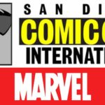 Marvel Cinematic Universe to Return to Hall H at San Diego Comic Con