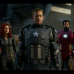 """""""Marvel's Avengers"""" Trailer, Release Date and More Revealed at E3 by Square Enix"""