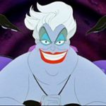 "Melissa McCarthy in Talks to Portray Ursula in Live-Action ""The Little Mermaid"""