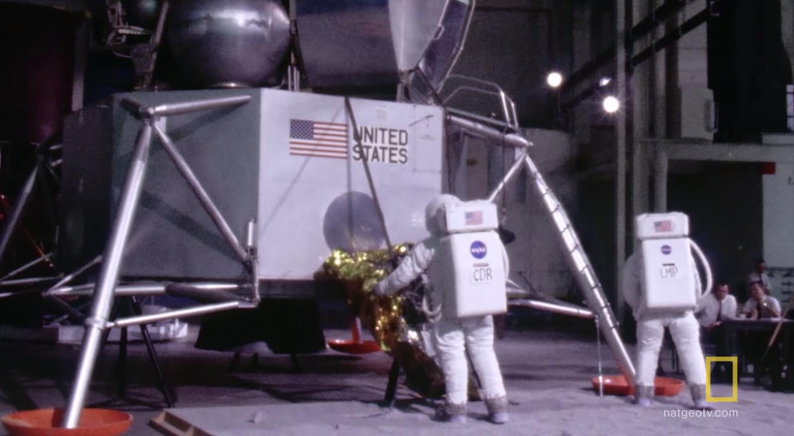 apollo space program documentary - photo #11