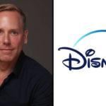 Netflix's Matt Brodlie Joins Disney+ as SVP International Content Development
