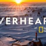 """Overheard at National Geographic"" Podcast Launching June 11"