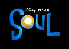 "Pixar To Release ""Soul"" on June 19, 2020"
