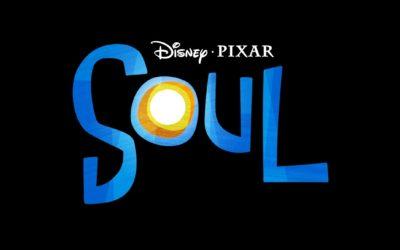 "Pixar To Release ""Soul"" on June 19, 2020"