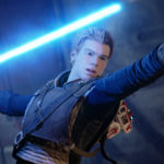 "Reaction: ""Star Wars – Jedi: Fallen Order"" 30-Minute Gameplay Demo at EA PLAY 2019"
