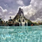 """""""Technical Issues"""" Lead to Volcano Bay Early Closure on Sunday, Team Members Sent to Hospital"""