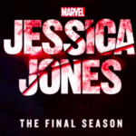"""The Third and Final Season of Marvel's """"Jessica Jones"""" Gets an Intense Trailer Ahead of Premiere"""