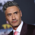 """Thor: Ragnarok"" Director Taika Waititi Joins Fox/Disney's Animated ""Flash Gordon"" Film"