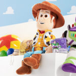 "Scentsy's ""Toy Story 4"" Collection Available Now"