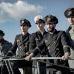 "TV Review – ""Das Boot"" on Hulu"