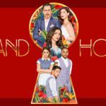 "TV Review – ""Grand Hotel"" on ABC"