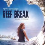 "TV Review – ""Reef Break"" on ABC"