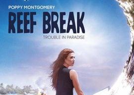 "TV Review - ""Reef Break"" on ABC"