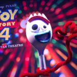 """Video: Pixar's """"Toy Story 4"""" Opens at El Capitan Theatre with Woody, Buzz, Forky, and More"""