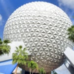 Walt Disney World Settles Lawsuit Involving Child Attacked by Drunken Teen at Epcot
