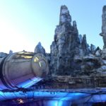Walt Disney World Teases Star Wars: Galaxy's Edge Previews for Annual Passholders