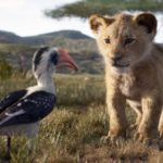 "Work the Red Carpet at the Premiere of ""The Lion King"" with Disney and LinkedIn's New Contest"