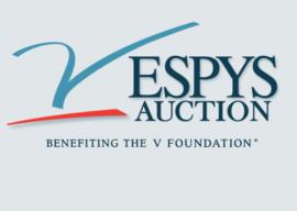 14 Disney Experiences To Bid on During ESPYS Auction