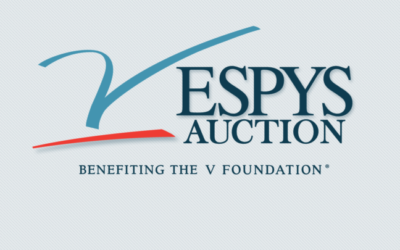 14 Disney Experiences To Bid on During ESPYS Auction
