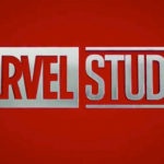 9 of the Most Exciting Announcements to Come out of the Marvel Studios Hall H Panel