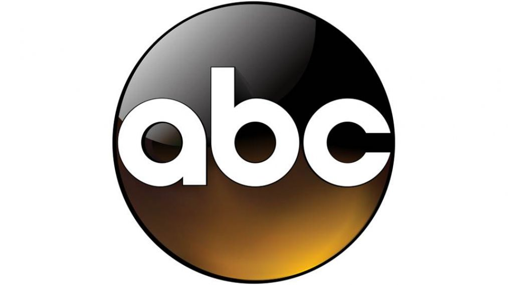 ABC Picks Up Holiday Movie