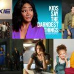 ABC Reveals Primetime Television Premiere Lineup for Fall 2019